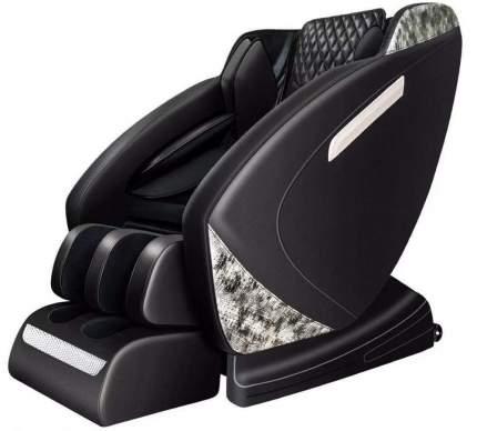 Массажное кресло National Q7 Delux
