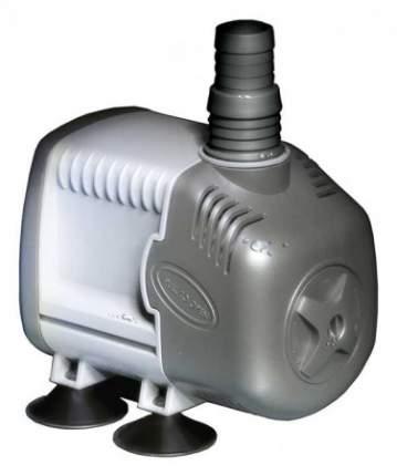 Помпа для аквариума подъемная SICCE Syncra Silent 1,5, погружная, 1350 л/ч, 23 Вт