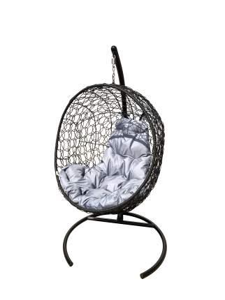 Подвесное кресло M-Group 4781 Кокон Луна