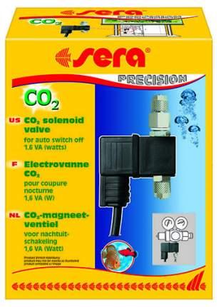 Электромагнитный клапан для системы CO2 Sera Flore 2 w