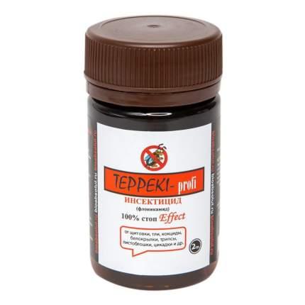 Средство для защиты от комплекса вредителей Effect TEPPEKI-profi 2 г