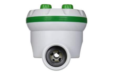 Таймер для полива электронный Green Helper GA-319N