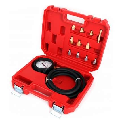 Тестер давления масла в двигателей Car-tool CT-H024