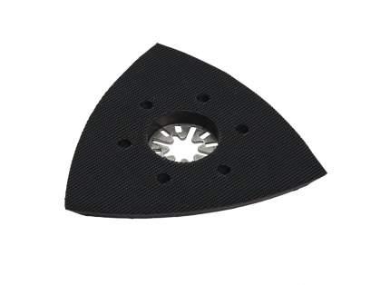 Насадка шлифмашина для многофункционального инструмента Практика 240-416