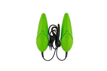 Сушилка для обуви СТАРТ SD07, нагревательный модуль