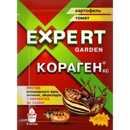 Средство для защиты от колорадского жука Expert Garden Кораген 1 мл