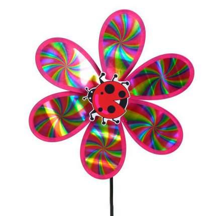 Штекер-ветряк Жужелица Спектр, 30 см