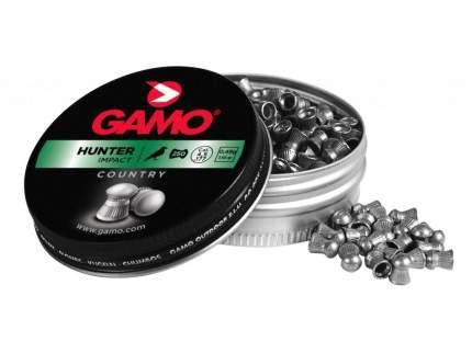 Пули Gamo Hunter 6320824