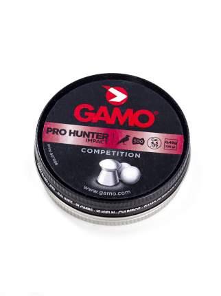 Пули Gamo Pro Hunter 6321934