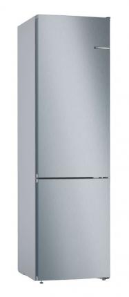 Холодильник Bosch Serie 4 KGN39UL22R