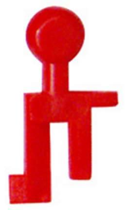 Запасной штифт Sera Pins для автокормушки Sera Feed A Plus, комплект-10шт