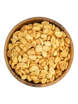 Арахис очищенный жареный соленый 1 кг