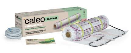 Нагревательный мат Caleo Easymat 180-0,5-0,5, 180 Вт/м2, 0,5 м2