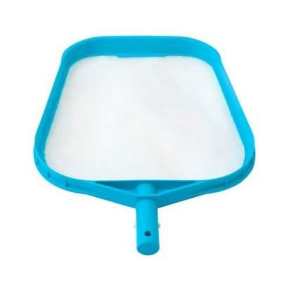 Сачок для бассейна Intex 29050