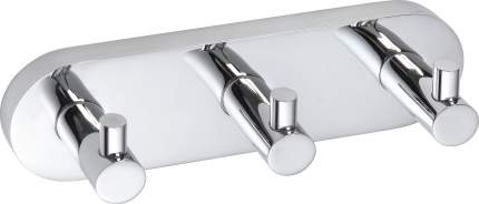 Крючок для ванной Bemeta Omega 104405232