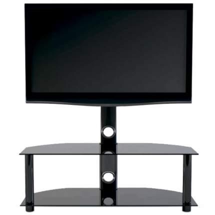 Стойка для телевизора АКМА V3-2052 Черный