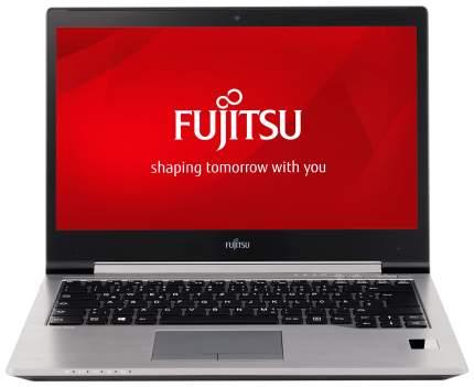 Ноутбук Fujitsu LIFEBOOK U745 U7450M0006RU