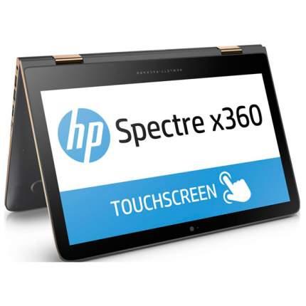 Ноутбук-трансформер HP Spectre x360 13-4103ur (W0X70EA)