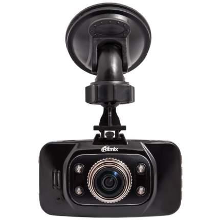 Видеорегистратор Ritmix AVR-832