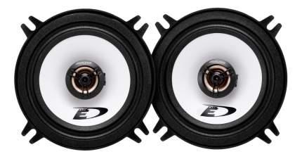 Автомобильные колонки Alpine SXE-1325S
