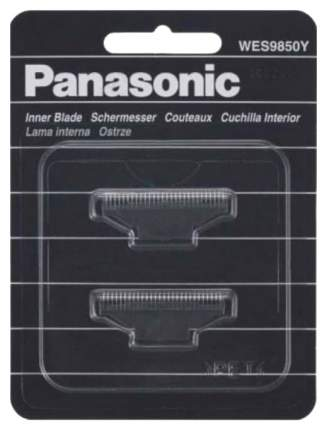 Режущий блок для электробритвы Panasonic WES9850Y1361