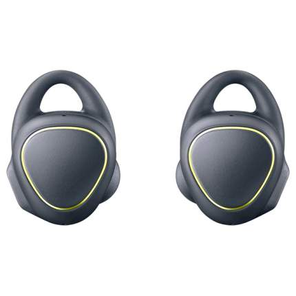 Наушники - Плеер Samsung IconX SM-R150 Black