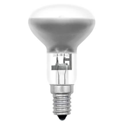Лампочка Uniel HCL-42/CL/E14Reflec. галогенная