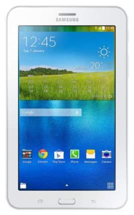 Планшет Samsung Galaxy Tab3 Lite 7.0 SM-T116 8Gb 3G White