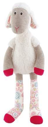 Мягкая игрушка Trudi Овечка Луиза, 43 см