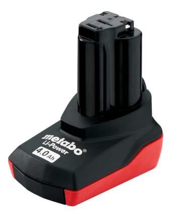 Аккумулятор LiIon для электроинструмента metabo 625585000