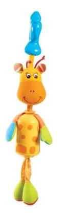 "Подвес-колокольчик Tiny Love ""Жираф Самсон"""