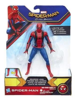 Фигурки персонажей spider-man b9765