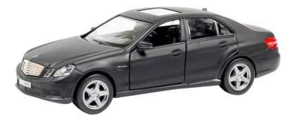 Машинка Uni-Fortune Mercedes Benz E63 AMG 554999M 1:32