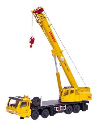 Подъемный кран Abtoys c-00149
