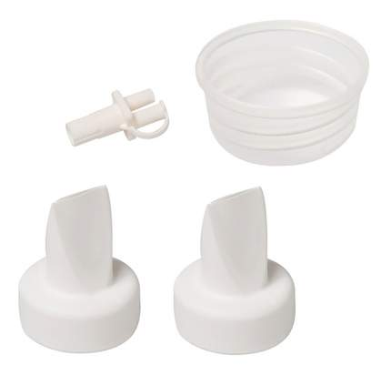 Набор запчастей для молокоотсоса - (service kit)