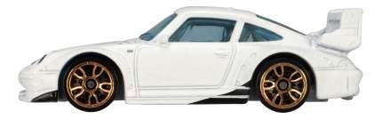 Машинка Hot Wheels 5785 BFF84