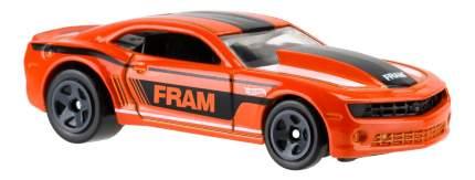 Машинка Hot Wheels 5785 DHR75