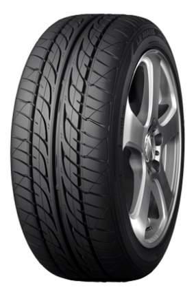 Шины Dunlop SP SPORT LM703 225/60R16 98V (285741)