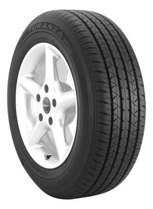 Шины Bridgestone Turanza ER33 235/45R18 94 Y (PSR1483703)