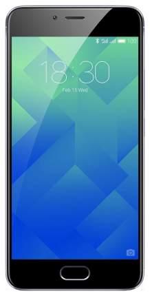 Смартфон Meizu M5s 16Gb 4G Grey