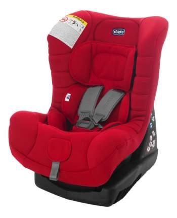 Автокресло Chicco Eletta Comfort группа 0/1, Red (7079409780000)
