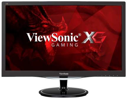 Монитор Viewsonic VX2457-MHD