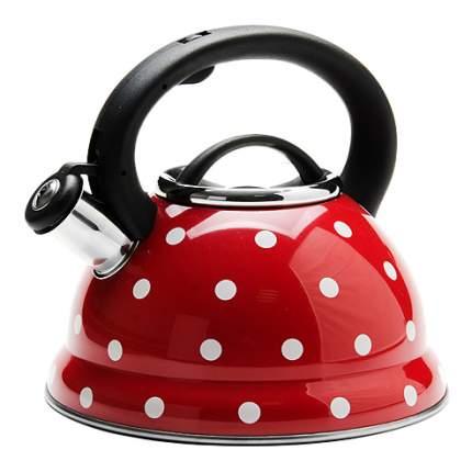 Чайник для плиты Mayer&Boch 2.8 л