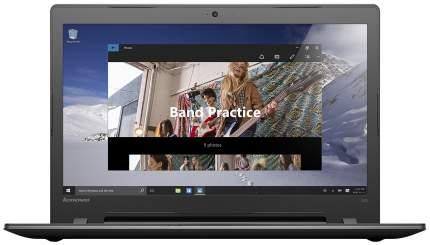 Ноутбук Lenovo 300-17ISK 80QH0000RK