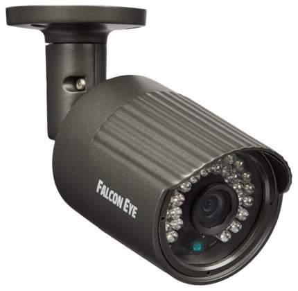 IP Камера Falcon Eye FE-IPC-BL 200 P