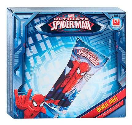 Надувной матрас BestWay Spider-Man 98005 BW