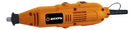 Сетевой гравер Вихрь Г-150