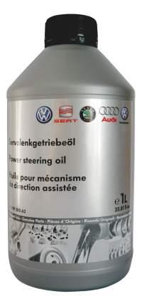 Гидравлическое масло Volkswagen 1л G009300A2
