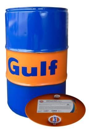 Моторное масло Gulf Formula ULE 5W-30 60л