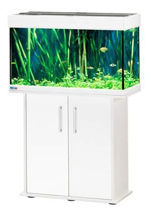 Аквариум для рыб Eheim Vivaline 126, белый, 126 л